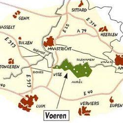 csm Ligging Voerstreek 426x426 01 c369e7d152 e1576239892149
